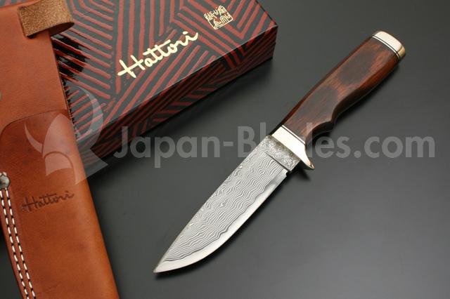 Hattori KD30-104