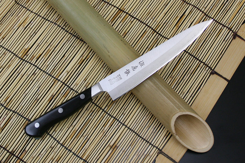 YS-903 Minamoto Kotetsu Petty 150mm
